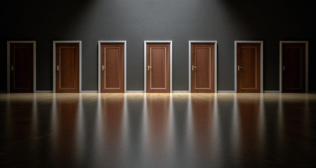 choices-decision-doors-277615